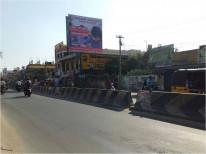 Pattabiram